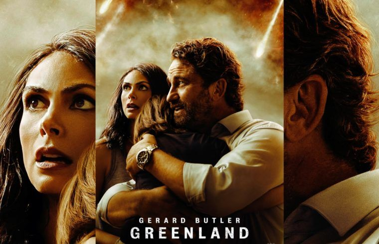 123movies Hdq Watch Greenland 2020 Movie Online Full For Free 2020 Movies Movie Subtitles Movies Online