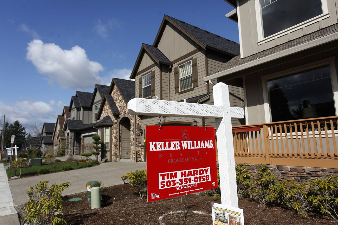39 us cities with record high home prices refinance