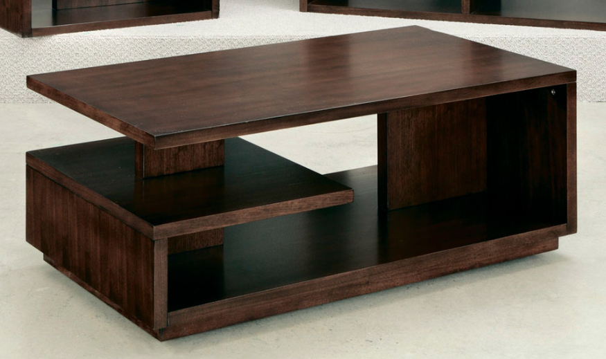 Coffee Table Design Coffee Table Design Modern Wood Table