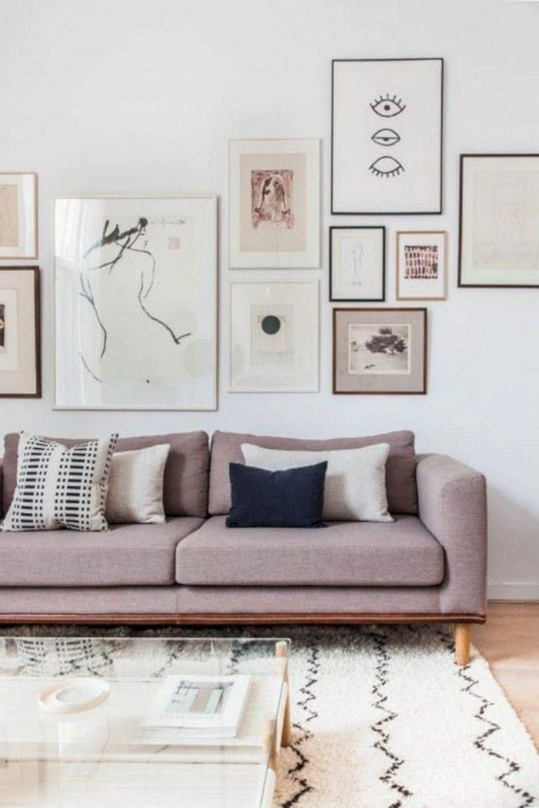 Photo of 30+ Awesome Chic Living Room Wall Decor Ideas #livingroomideas #livingroomfurnit…