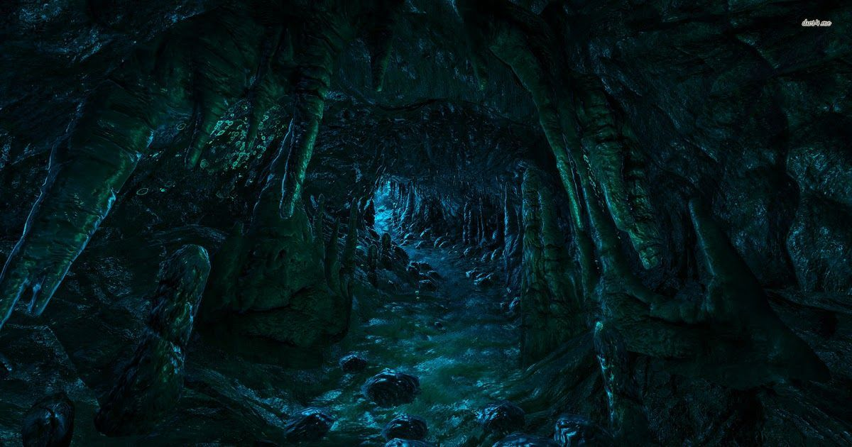 Pećina Smrti Ad466ef7973cd00f9a2db2c21ed41549