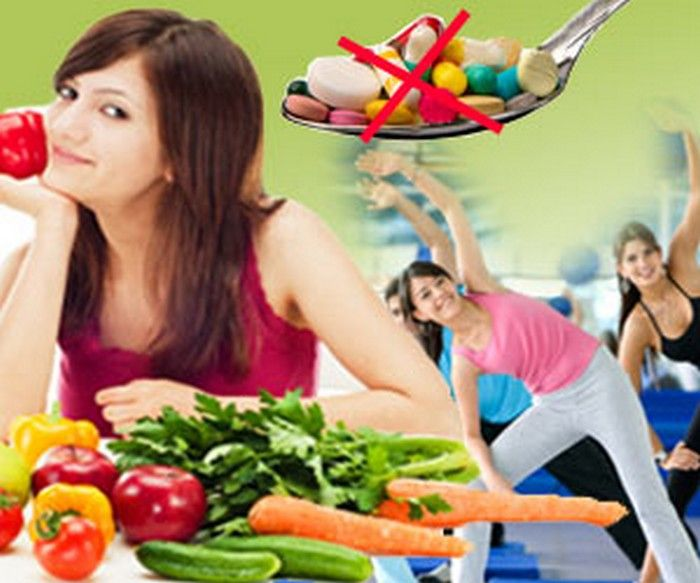 Tweak Your Lifestyle By Jessica Girdwain From Health Magazines It S