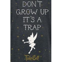 Photo of Peter Pan Tinker Bell – T-Shirt