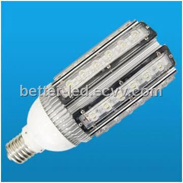 Solar Garden Light 36w Lq Gl China Led Lamp Better