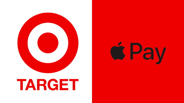 Target confirma que Apple Pay Rollout no incluirá REDcard