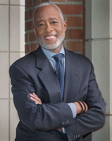 North Carolina Central Alumnus Norman Anderson, Ph.D., has been appointed assistant vice president for research and academic affairs at Florida State University (FSU).  Anderson, a psychologist and member of the National Academy of Medicine will also serve as a research professor FSU's College of Social Work and the College of Nursing.
