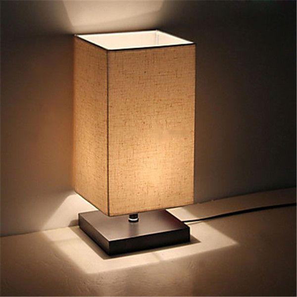 Captivating Square Lamp Shades   Google Search