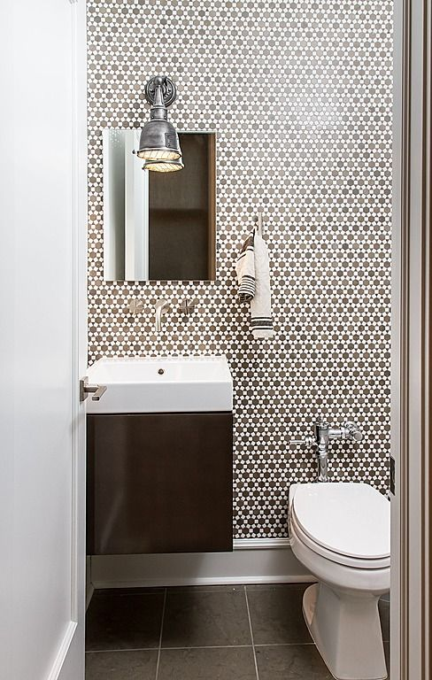 1000+ Images About Powder Room On Pinterest | Powder Room Design