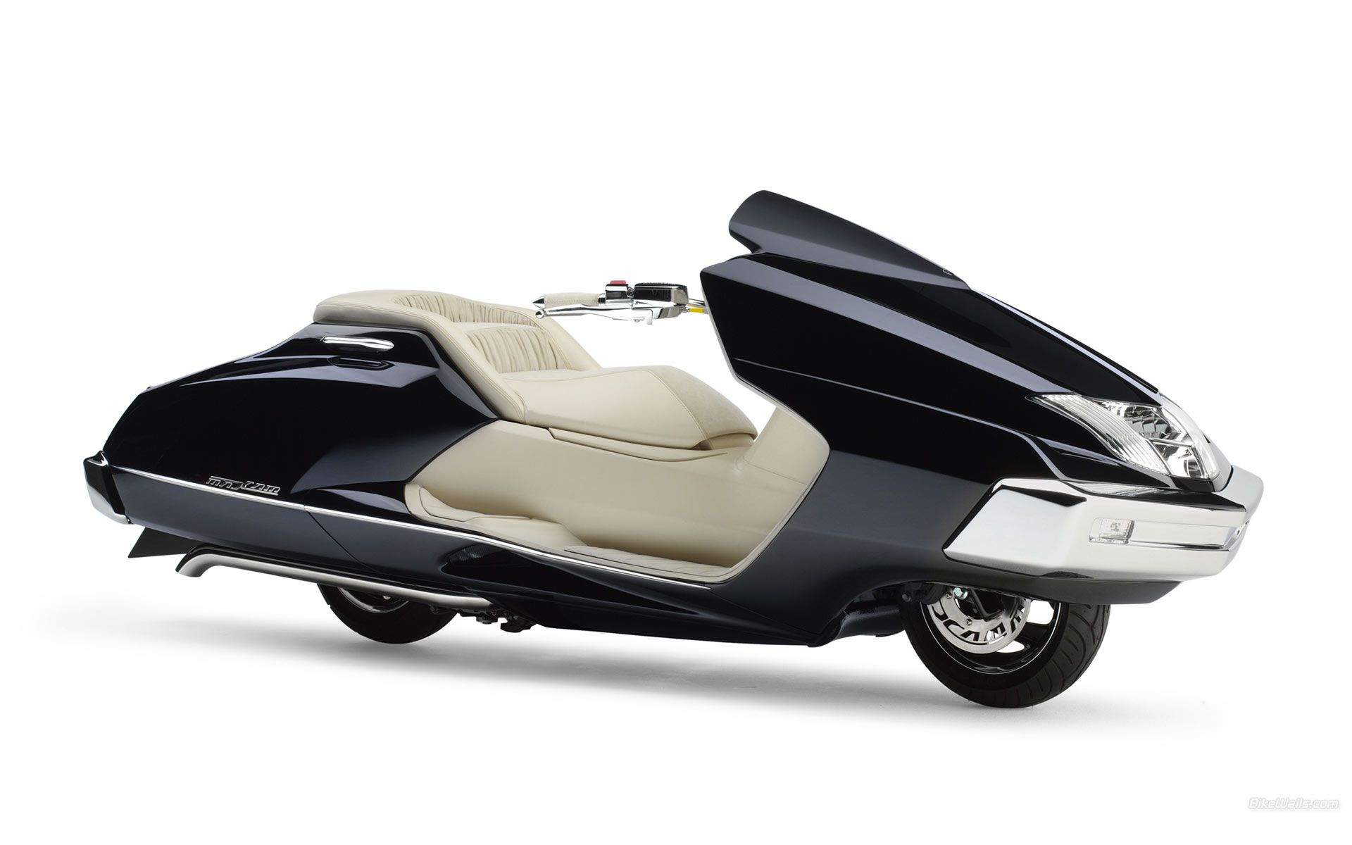 yamaha maxam 3000 scooter pinterest 4 roues and roue. Black Bedroom Furniture Sets. Home Design Ideas