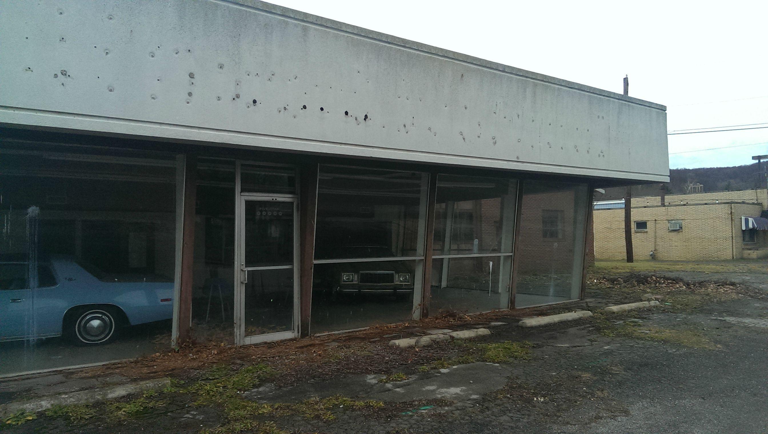 columbus group dealership chrysler automotive ricart express oh ohio groveport home service