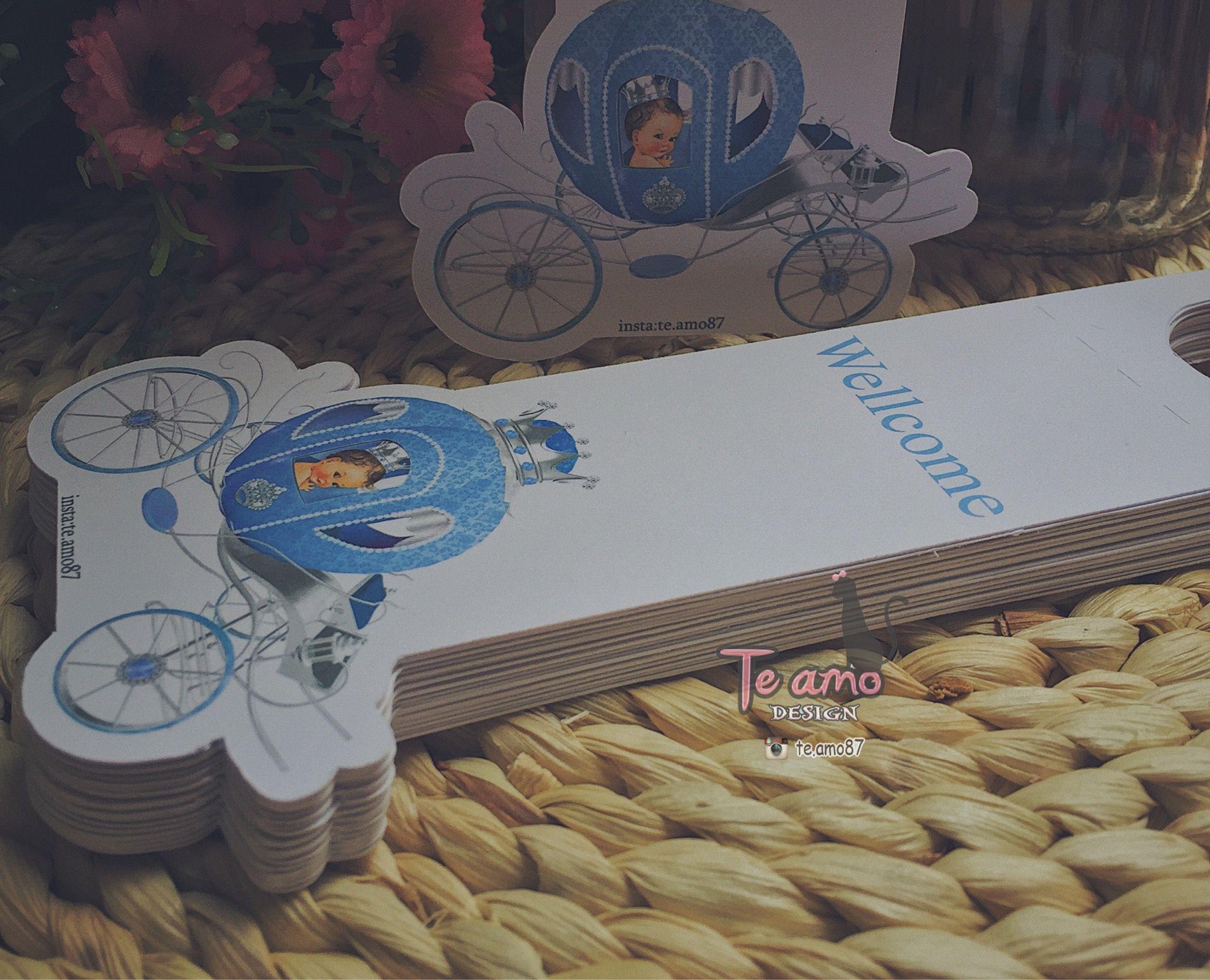 ثيم مويه الطلب والإستفسار عن طريق الأنستقرام Laptop Wallpaper Quotes Illustration Print Eid Boxes
