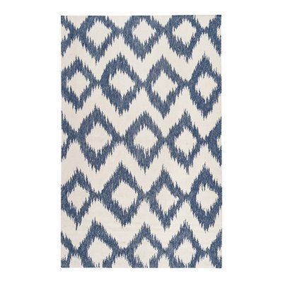 Surya Ft165 Frontier Flat Pile Area Rug Home Decs Wool