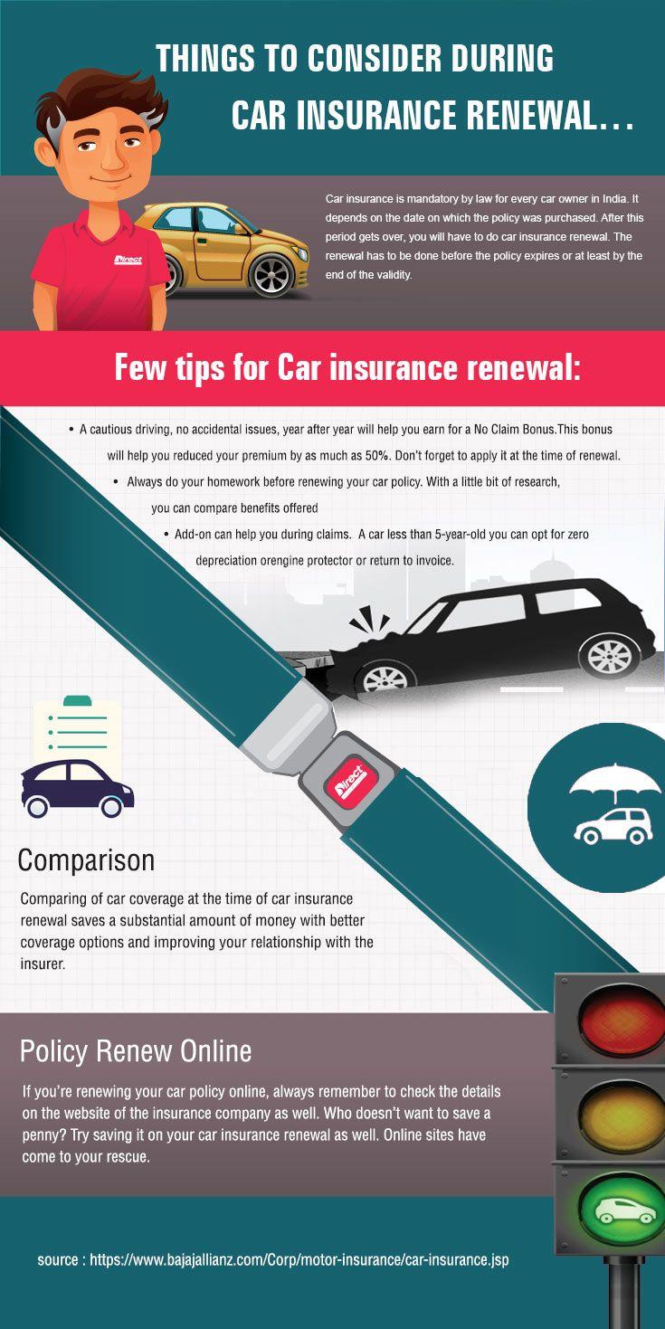 Pin By Robert Watt On Get Free Car Insurance Quote Car Insurance