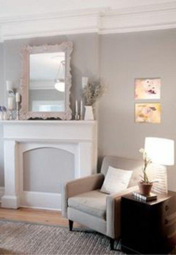 la fausse chemin e cr era des moments inoubliables pendant les f tes de no l pinterest. Black Bedroom Furniture Sets. Home Design Ideas