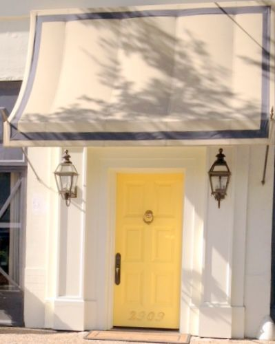 Blog With Images Painted Front Doors Front Door Paint Colors Exterior Doors