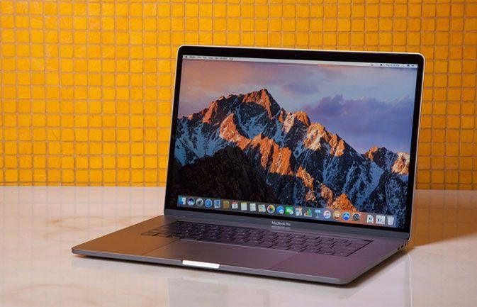 Latest Cool and the Best Video Editing Laptops for 2018 ...