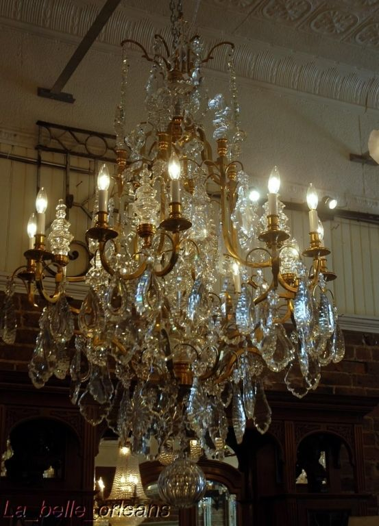 Gorgeous chandeliers on sale antiques classifieds antiques antique gorgeous chandeliers on sale antiques classifieds antiques antique lamps and lighting aloadofball Choice Image