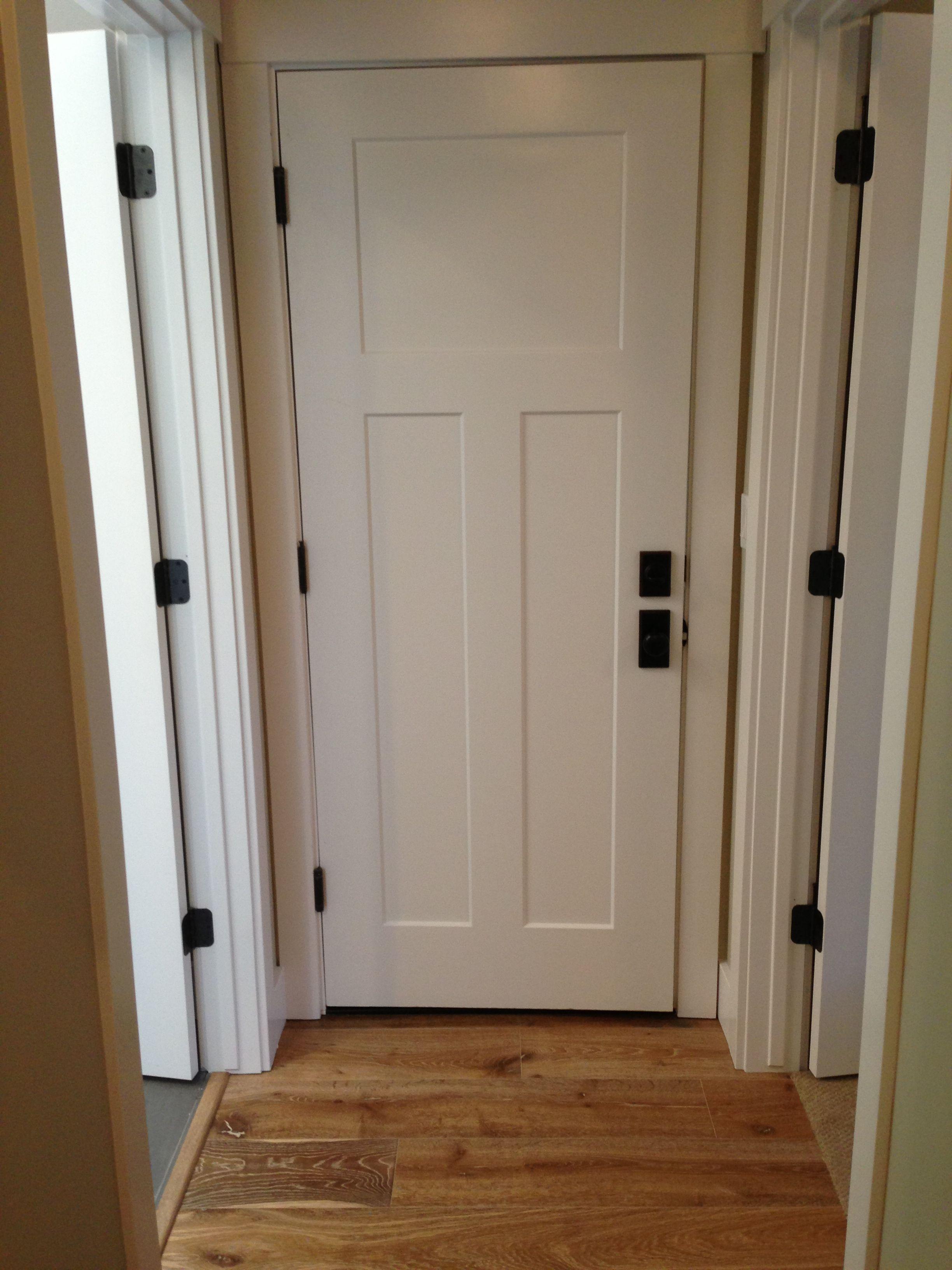 Interior Door Craftsman Interior Doors Craftsman Style Doors Craftsman Style Interiors