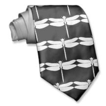 """I need to get this tie for my husband. That definitely says """"coheed"""""""