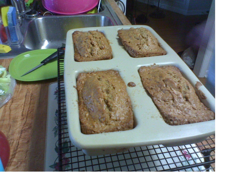 zucchini bread diabetic friendly 1 c sugar 3 tbsp
