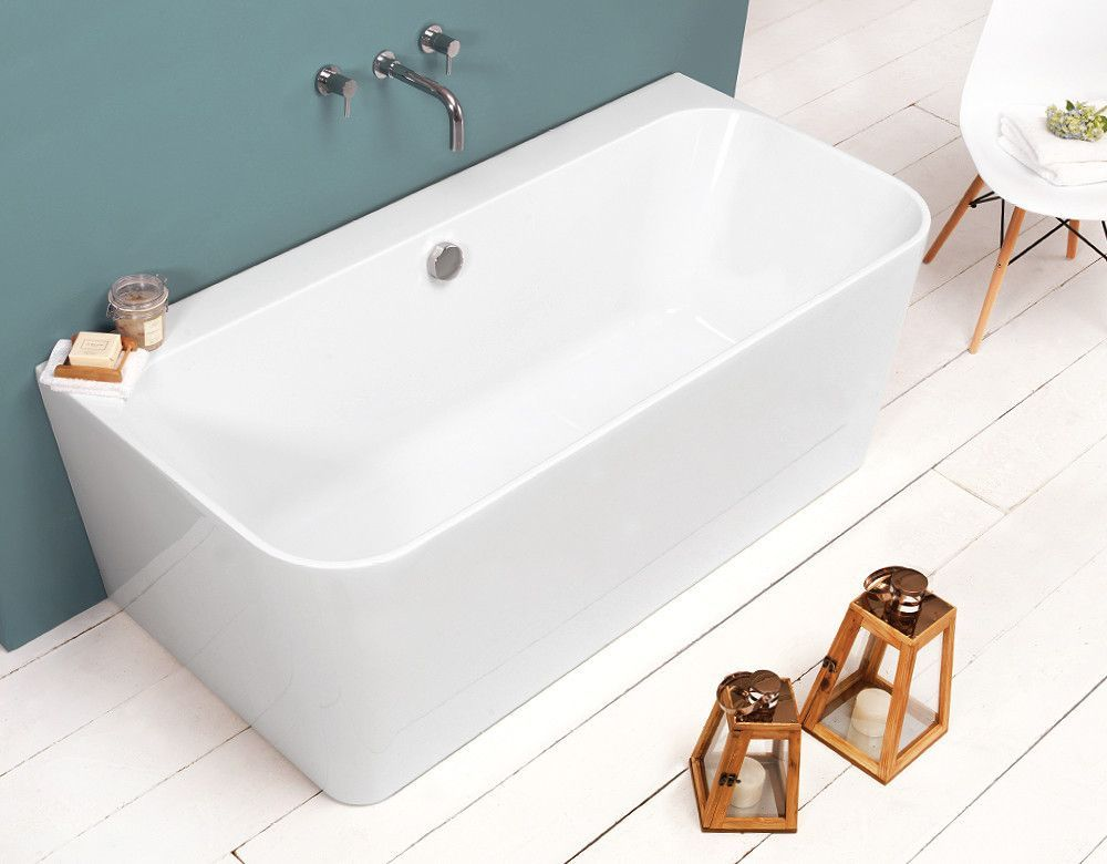 villeroy and boch freestanding bath sale - Google Search ... on ronbow bathrooms, modern white bathrooms, model home bathrooms, natural looking bathrooms, modern hotel bathrooms, big beautiful bathrooms, wedi bathrooms, small classic bathrooms, classic style bathrooms, pinterest bathrooms, pretty bathrooms, tropical style bathrooms, huge master bathrooms, awesome bathrooms, better homes and gardens bathrooms, small japanese bathrooms, tiny house bathrooms, beautiful hotel bathrooms, modern style bathrooms,