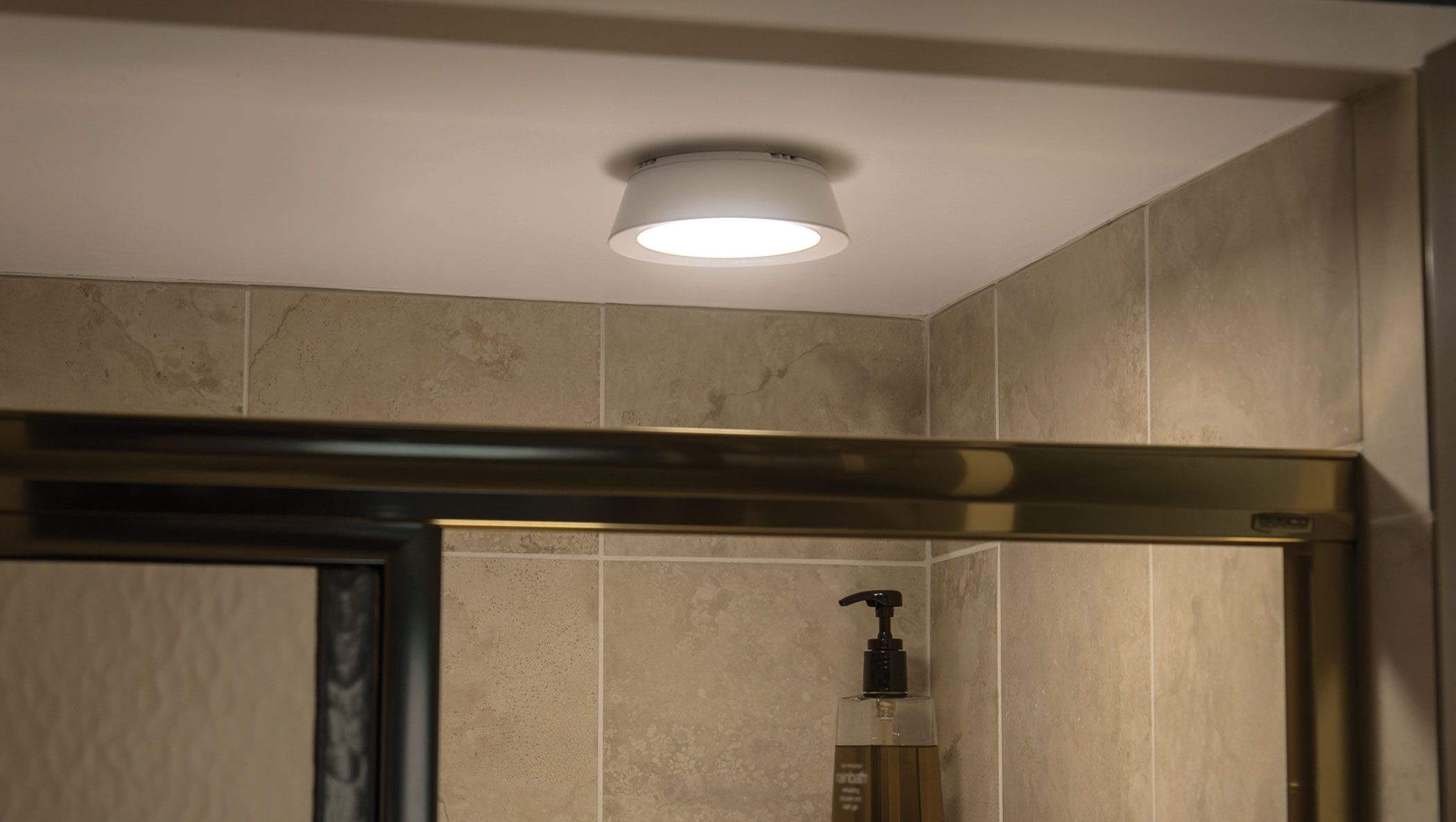 Wireless Led Ceiling Lights Battery Powered Mr Beams Ceiling Lights Wireless Lighting Ceilings Led Ceiling Lights