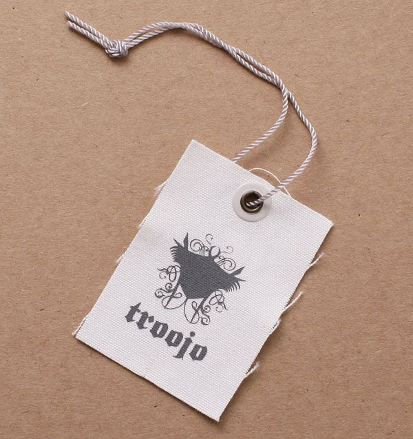 17 Best images about Custom Paper Hang Tags on Pinterest | Logos ...