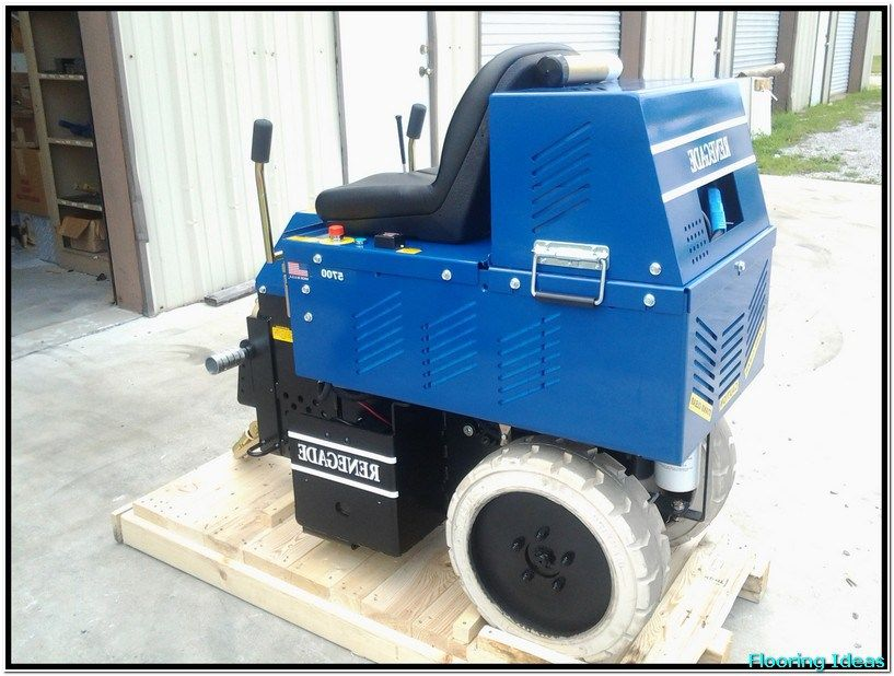 Used Floor Removal Machine For Sale Flooring Ideas Tag With
