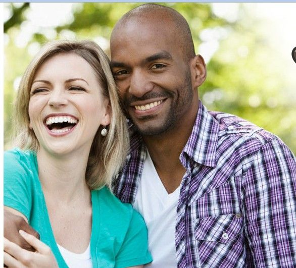 Which is the best interracial dating site