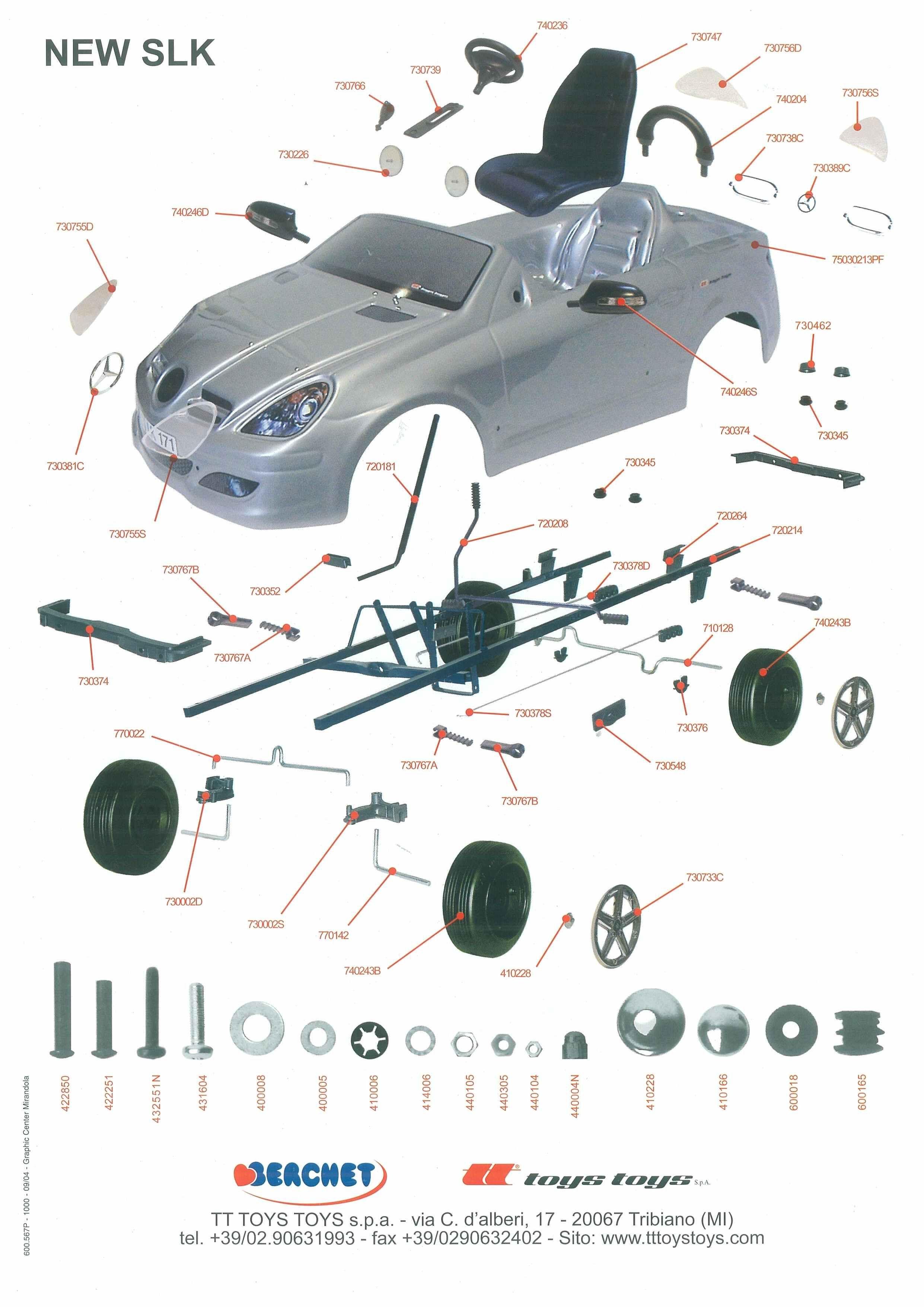Manuals pedal car concepts pinterest power wheels pedal car cars swarovskicordoba Gallery