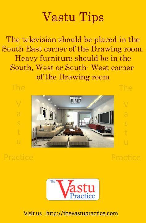 Vastu For Drawing Room Drawing Room Vastu