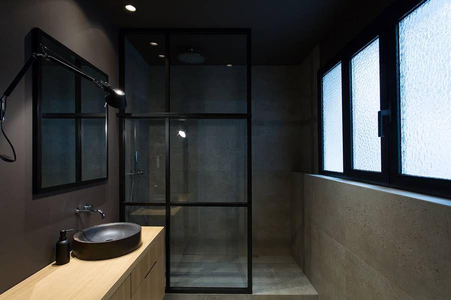 diseño reforma baños barcelona_