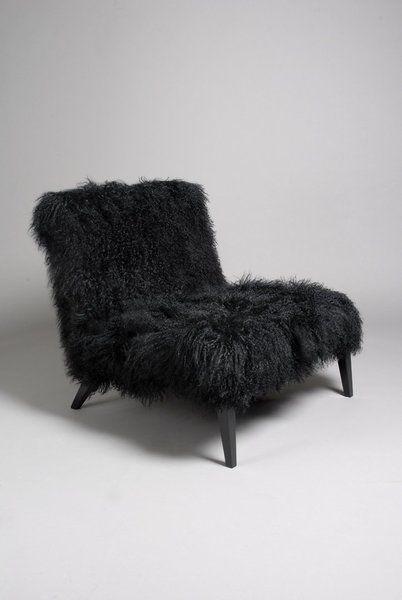 ce fauteuil se compose d une structure en bois massif. Black Bedroom Furniture Sets. Home Design Ideas