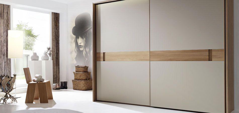 kleiderschrank wildeiche teilmassiv 20 up steffen moebelkraft living pinterest. Black Bedroom Furniture Sets. Home Design Ideas