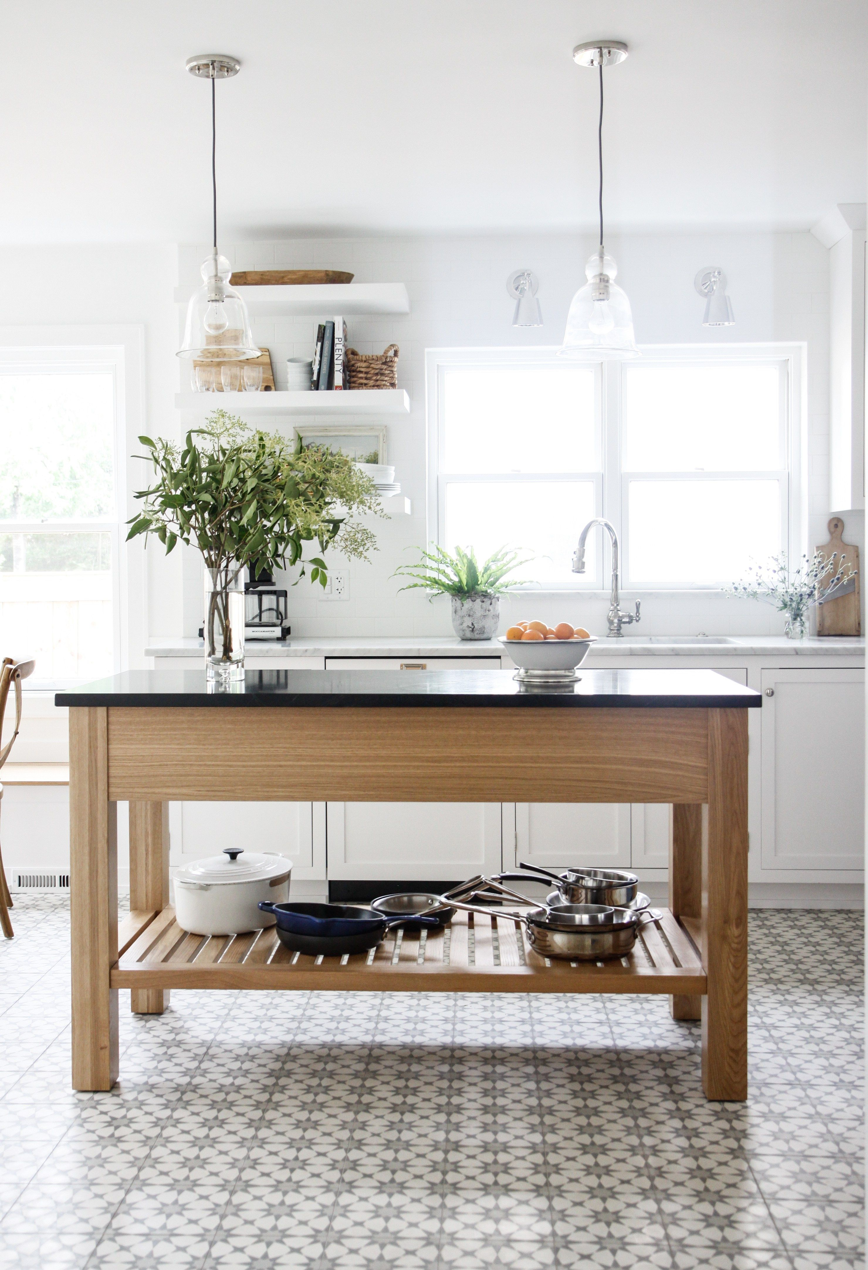 home decor industry trends