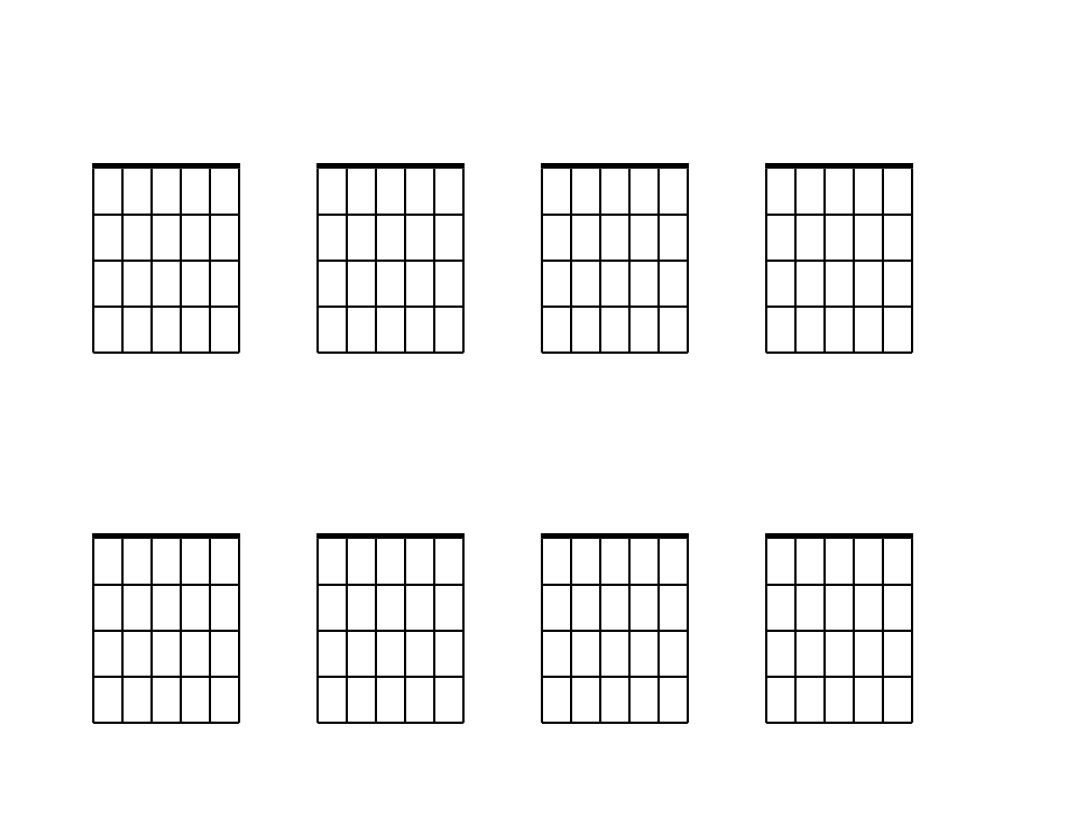 Guitar Chord Charts For You To Print - Chordpix pertaining ...
