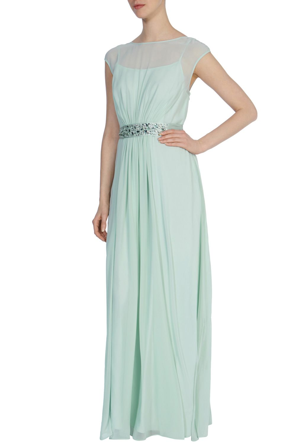 LORI LEE MAXI DRESS... | Dresses | Pinterest | Maxi dresses and ...