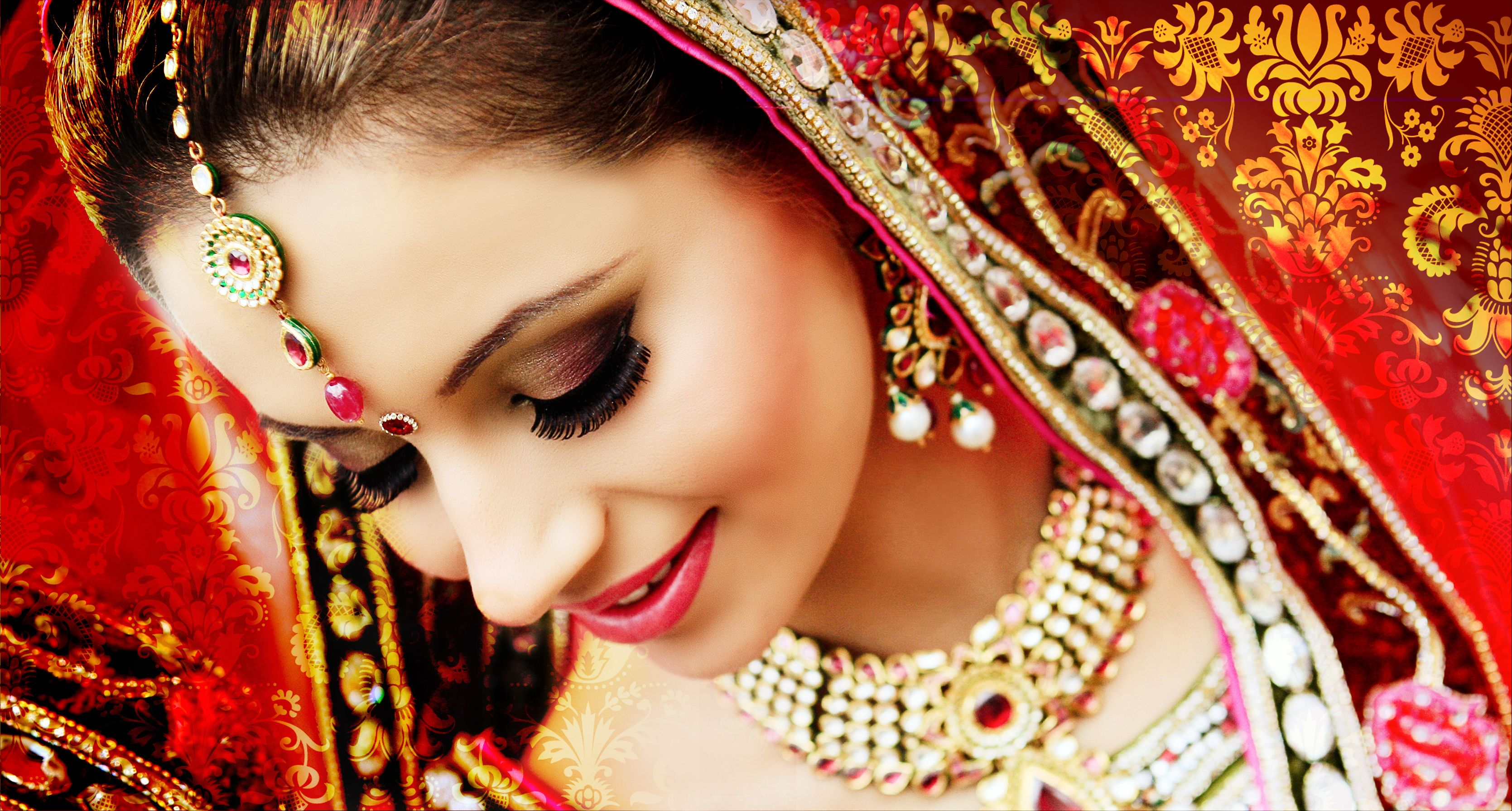 The Vip Signature Provides Indian Wedding Photography Asian Photographer Photographers And Cinematography For