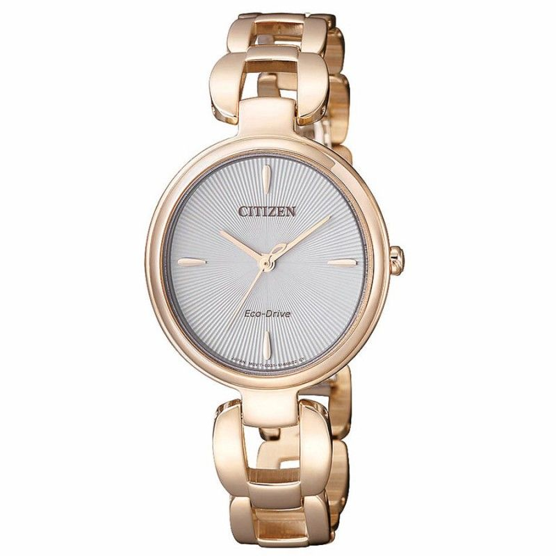 adf6c8d4cd6f Reloj Citizen Eco-Drive Mujer EM0423-81A. Relojes Citizen Mujer