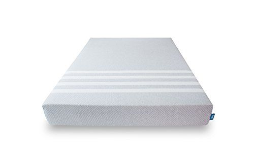 Studio By Leesa Memory Foam Mattress Twin Xl In 2020 Mattress Best Mattress Affordable Mattress