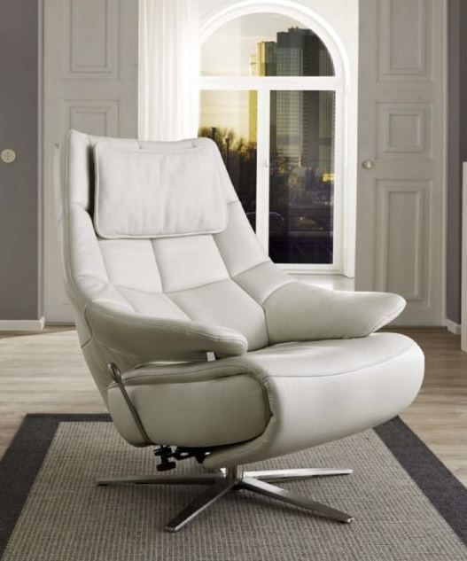 check-out 67ee7 194fb Fauteuil relax HUKLA | Deco ideas | Restaurantes