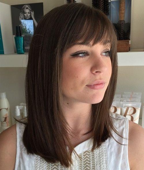 Pin On Fresh Hair For Pita