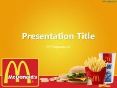 20051-mcdonalds-with-logo-ppt-template-1