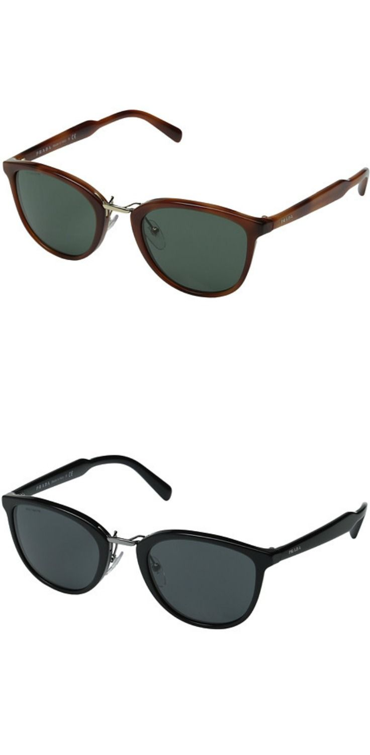 d470239b5211a A beautiful view. Capture a stunning scene with the artistic allure of   Prada  eyewear.  sunglasses  sunnies  shades