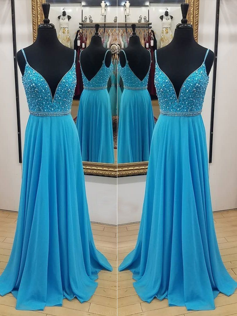 Discount light prom dresses for cheap prom dresses backless prom