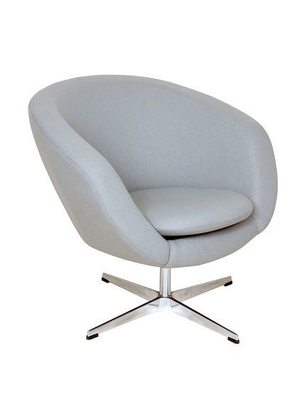 Control Brand Boras Lounge Chair, http://www.myhabit.com/redirect/ref=qd_sw_dp_pi_li?url=http%3A%2F%2Fwww.myhabit.com%2Fdp%2FB00CBIETXI