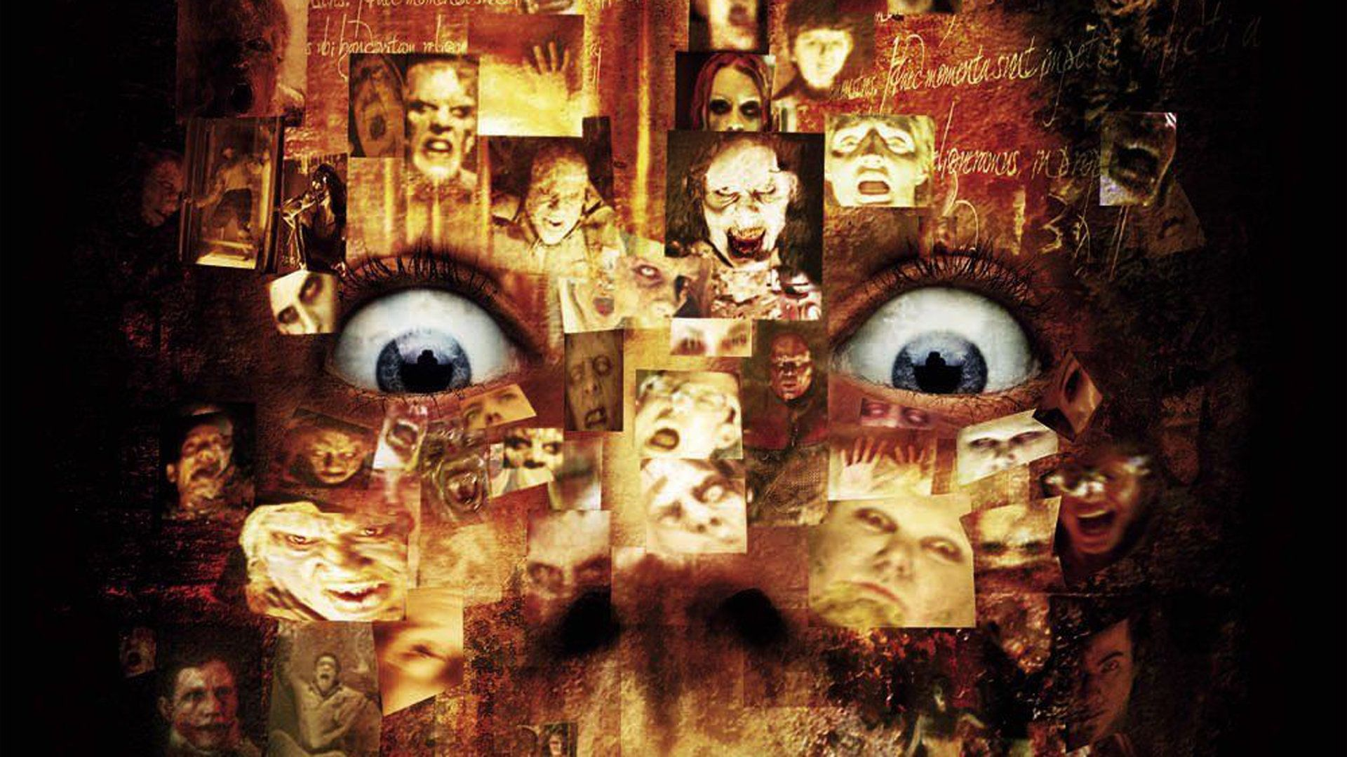 Img chili cherry wallpaper - 13 Ghosts Images 13 Ghosts Hd Wallpaper And Background Photos