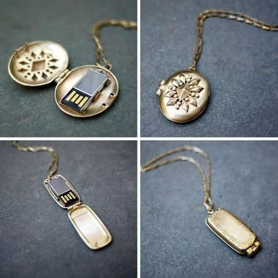 USB Lockets  http://sendasgift.com/?d=0yPNbuF