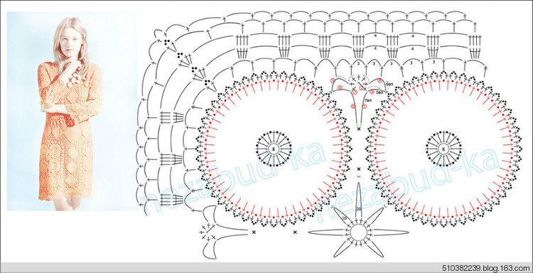 Sparks - Fish Feizi - Fish Feizi sewing box