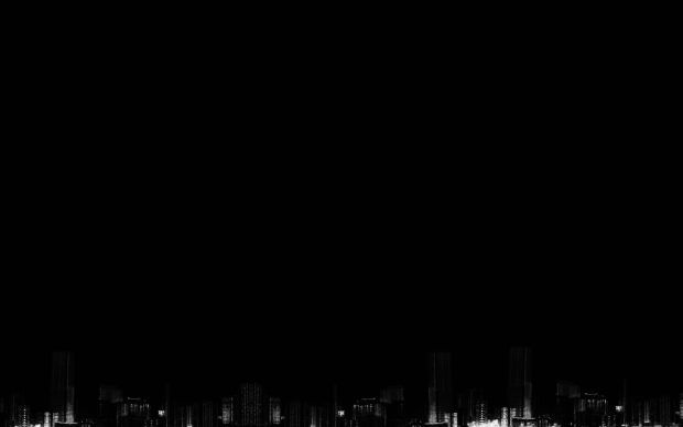Black Abstract Wallpapers HD Download